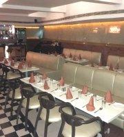 Tycoon Lounge Bar & Restaurant