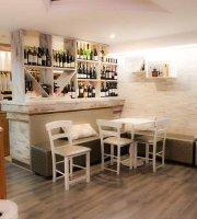 Bar Manà