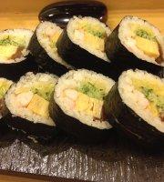 Sakuragawa Sushi