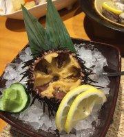 Chan Japanese Restaurant