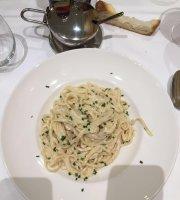Allium Restaurante