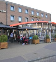 Restaurant Grandcafe 't Voorhuys