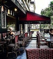 Grand Cafe Sassi