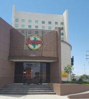 Barriga's Misiones ciudad  Juarez