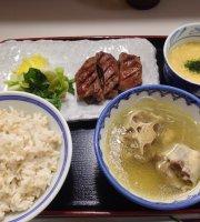 Gyutan No Misetatsuyoshi