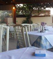 Symposium Restaurant