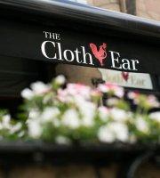 The Cloth Ear