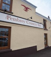 ‪The Pembrey Country Inn‬