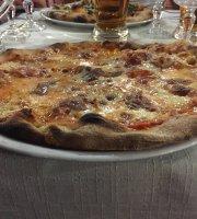 Piramid Pizzeria Ristorante