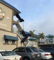 Spray Beach Hotel Restaurant