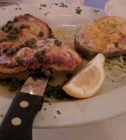 Cimino's Little Italy