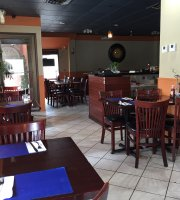 Pompton Lake Diner