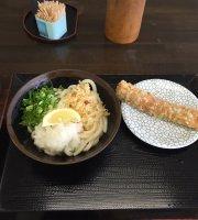 Udon Fukushin