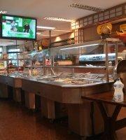 Ken Restaurante