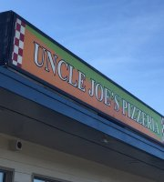 Uncle Joe's Pizzeria