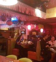 Tijuana Joe's Cantina