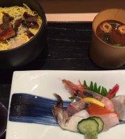 Sushi Yoshizuki