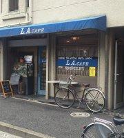 L.A.Cafe