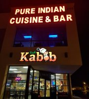 PURE Indian cuisine