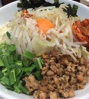 Noodle Shizuru