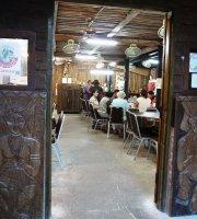 Ba-Naw Aboriginal Restaurant
