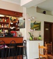 Dilina Taverna