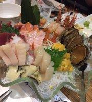Urawa Japanese Restaurant