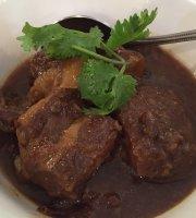 Khua Kling Pak Sod Restaurant