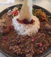 Curry Bar Nidomi
