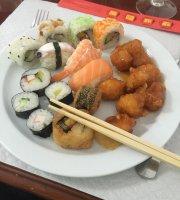 Restaurante Chino Jufu