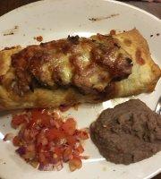 Arriba Todos Mexican Cafe & Restaurant