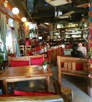 Luanle Cafe