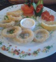 Tempo Cafe & Restaurant