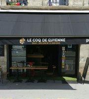 Coq de Guyenne