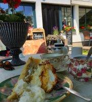 Cafe Sahne