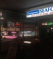 Springwood Seafood