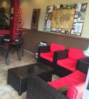 Cacao Café Restaurante