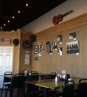Flatlands Cafe