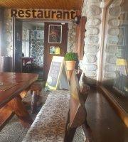 Restaurant Plesnivec