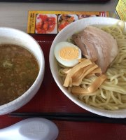 Yushoken Yamagata-Kita