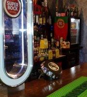 Nuno's Bar