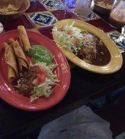 Zacatecas Cafe