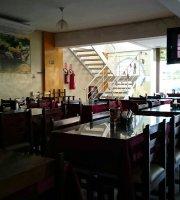Restaurante Garcia