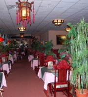 Dragon Asia-Restaurant