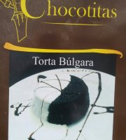 Chocotitas