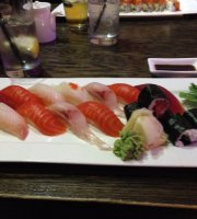 Umi Japanese Steakhouse Sushi & Bar