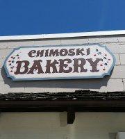 Chimoski Bakery
