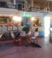 Kiwi Restaurant