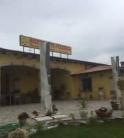 Ristorante Pizzeria Santa Ittoria