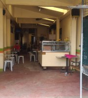Danruto Cafe